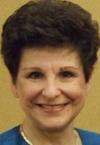 Instructor, Anne Marie Dixon, IEST