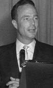 Scott Carpenter, Space Explorer