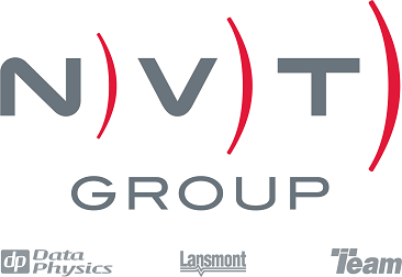 NVT_Grouped_Logos Resized