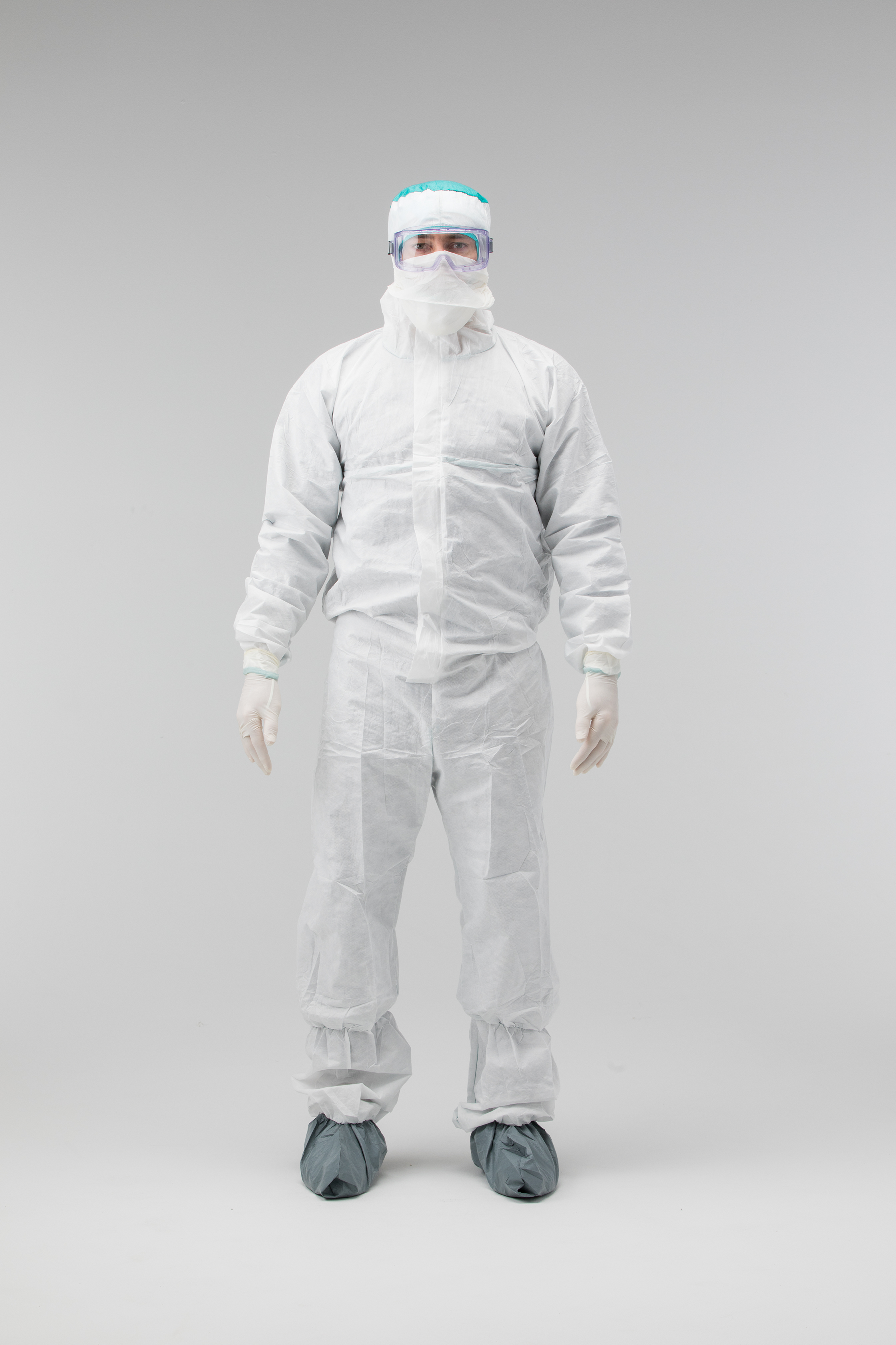 Complete_Coverall_With_Hoods_And_Boots_Attached_2018 (16)