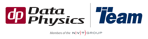Data Physics Logo Resized